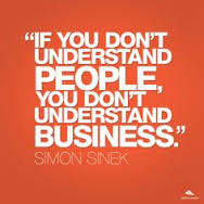 if u dont understand people-u-dont-undersand-business