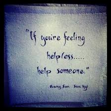 feeling-helpless-help-some-one